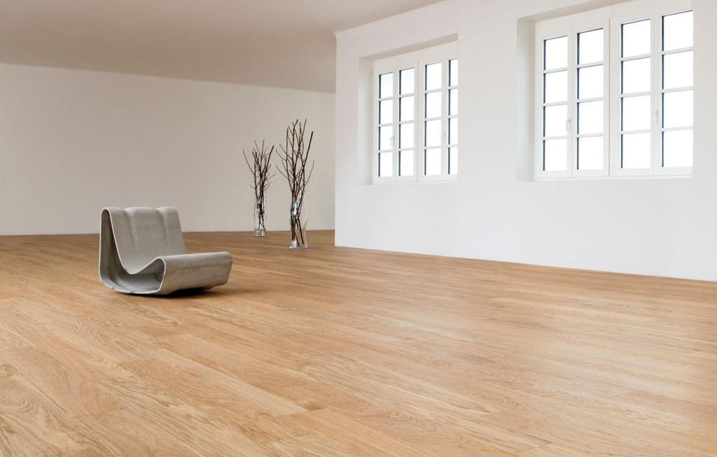 Pavimenti sogek for Costo per livellare il pavimento in casa