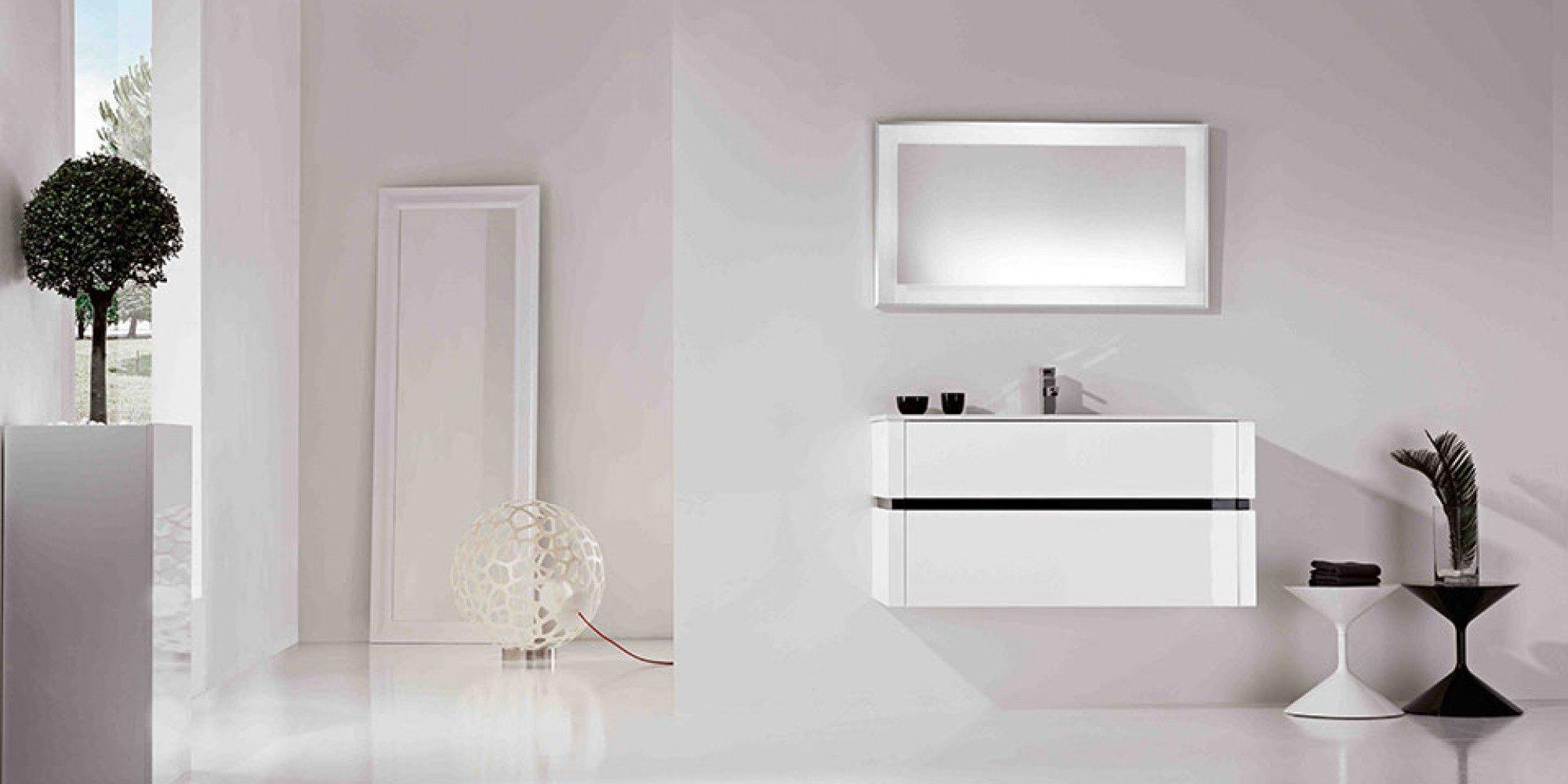 Ristrutturare il bagno sogek - Punti luce per bagno ...